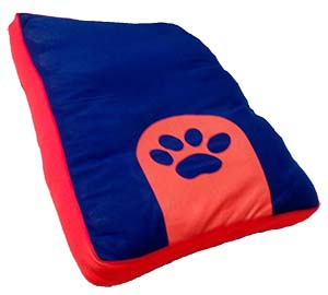 Dog Relax Zip Mattress 44 inch for Medium and Large Size Dogs