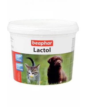 Beaphar Lactol Milk 250 gm